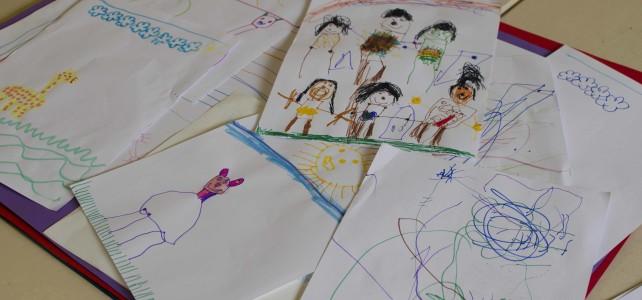 Bildungsverständnis & pädagogischer Ansatz